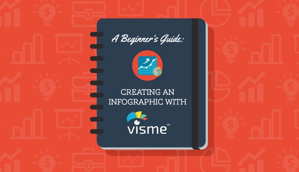 beginner-guide-infographic-visme