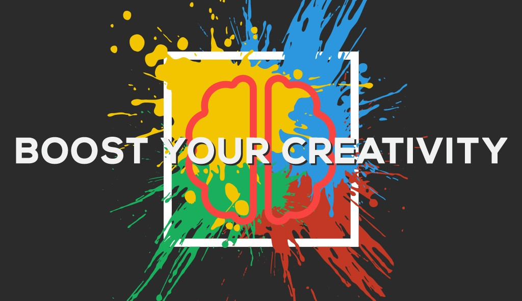 boost-creativity