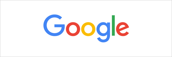 google1New