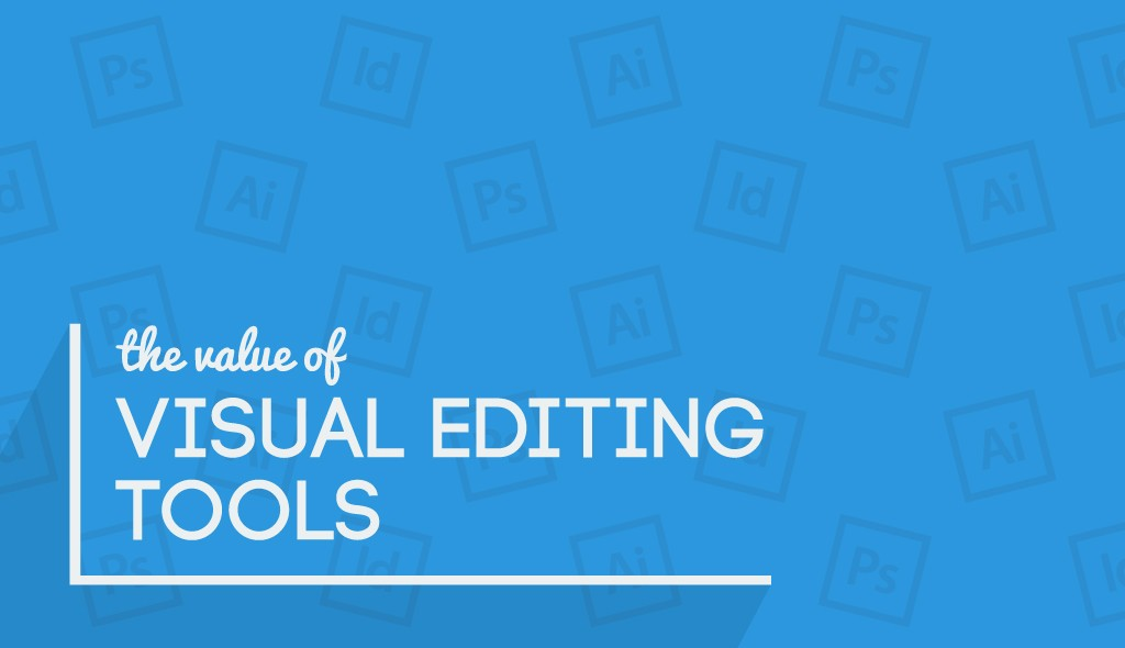 important-visual-editing-tools