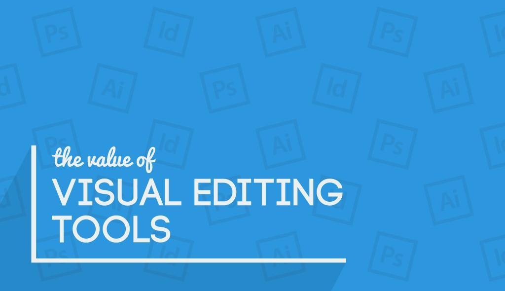 important-visual-editing-tools