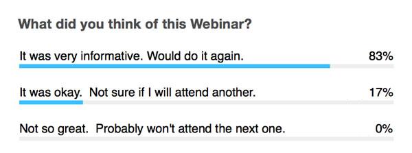 poll-webinar3