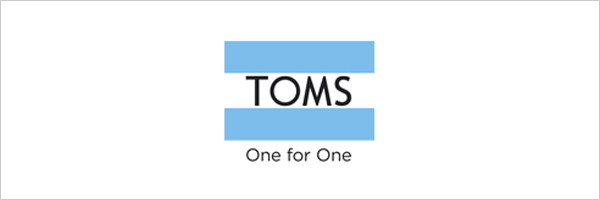 toms1New