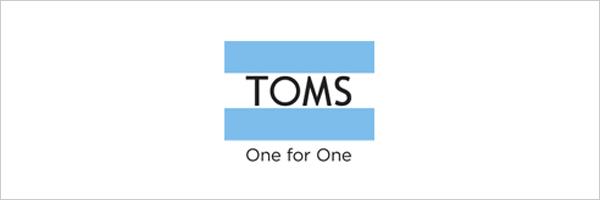 toms1New