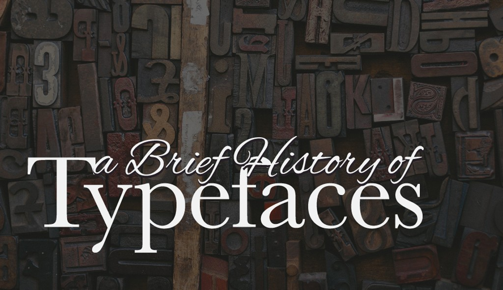 typeface-font-history