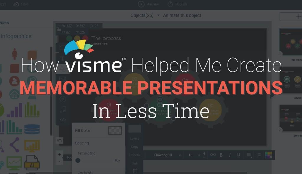 visme-create-presentation-less-time