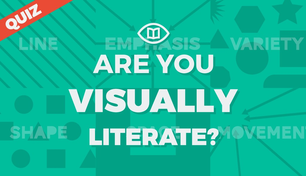 visual-literacy-quiz