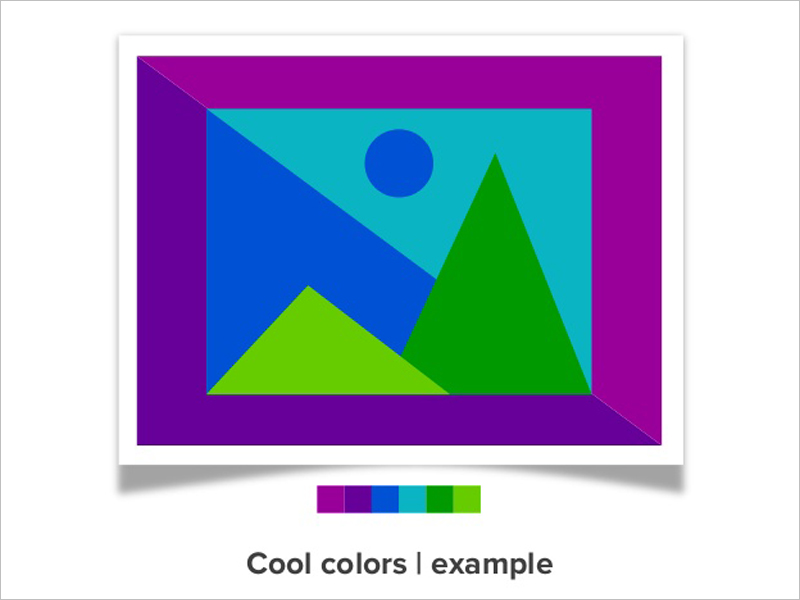 Color Theory for Presentations: How to Choose the Perfect Colors ...