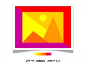 Color Theory For Presentations How To Choose The Perfect Colors Your Designs