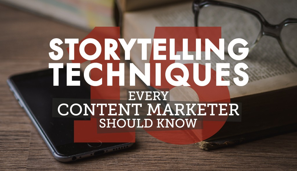 content-marketing-story-telling-techniques