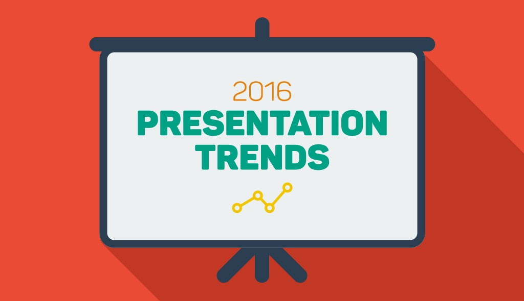 10 presentation trends to watch out for in 2016 visual learning