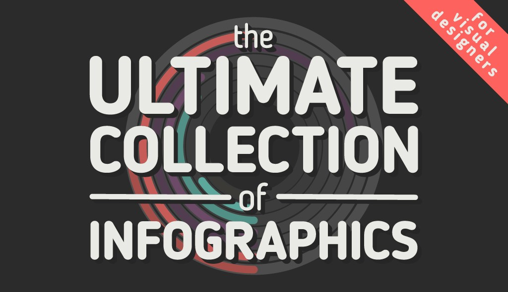 visual-graphic-designer-infographic-ultimate-collection