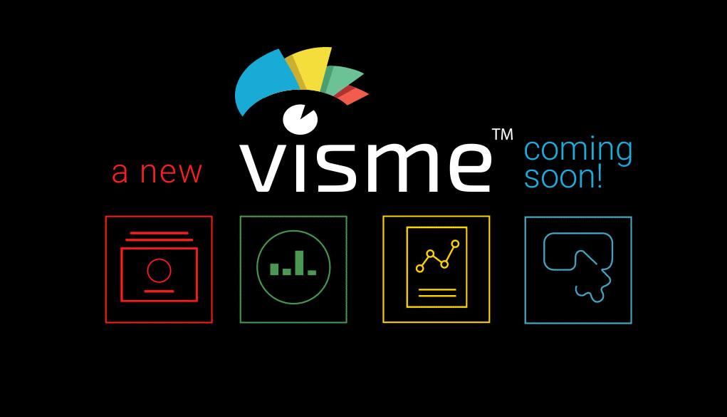 new-visme