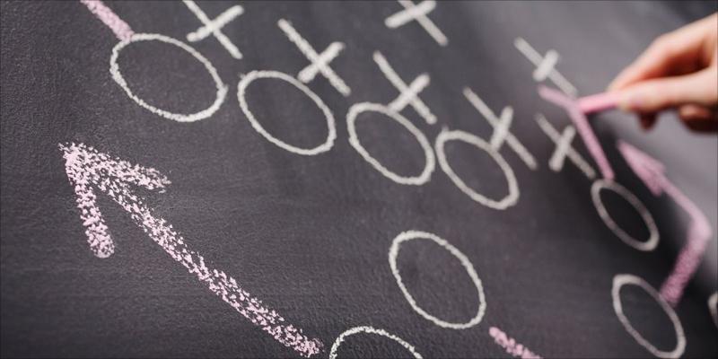 strategy-playbook-chalkboard_36924