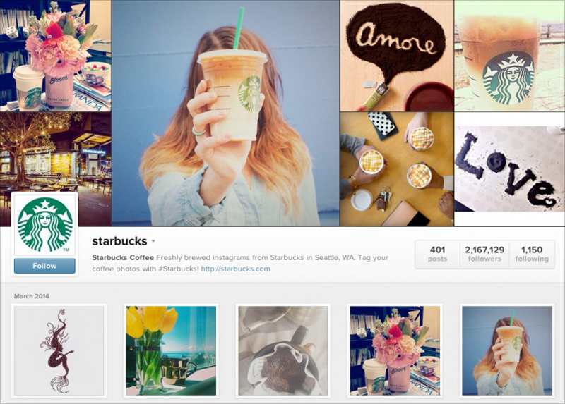 visual_content_marekting_examples_starbucks_on_Instagram-2-770x551