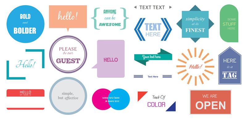 visme-text-widgets