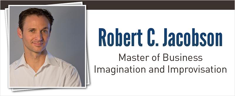 Robert1 copy