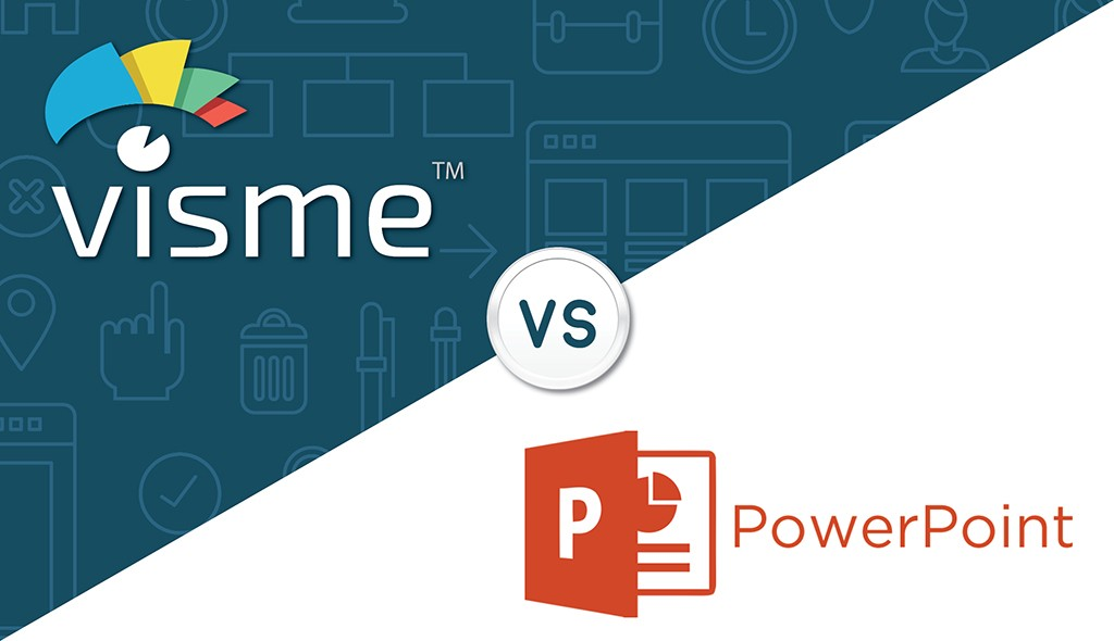 PowerPoint Versus Visme  Which One Is Right For You   adc0072906a92