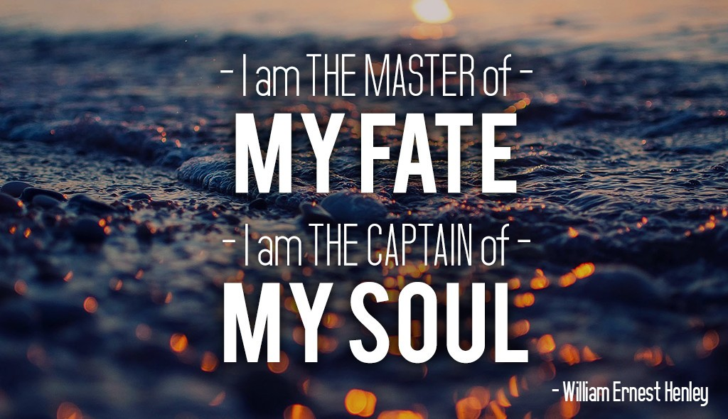 William Ernest Henley1