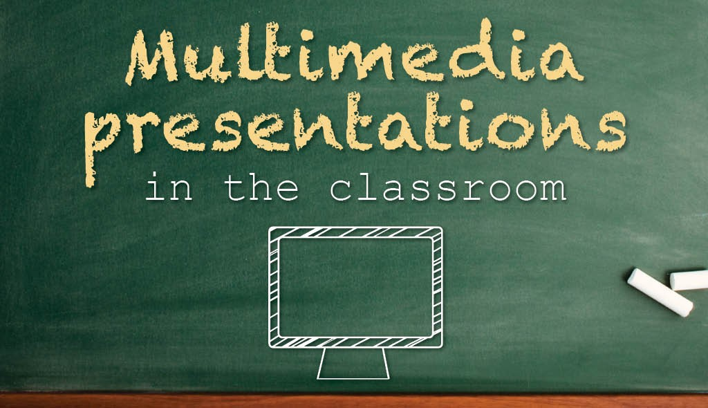 multimedia presentations2