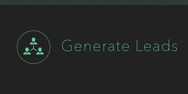 generate_leads
