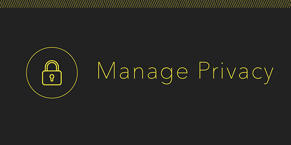manage_privacy