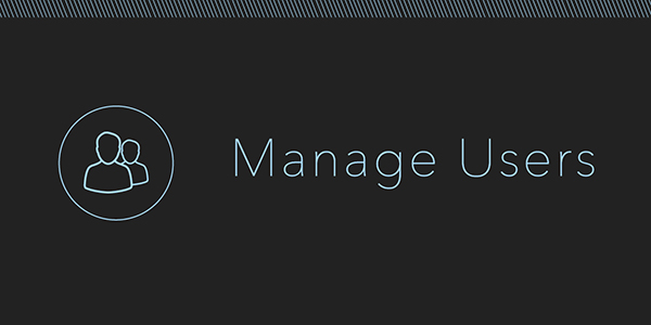 manage_users