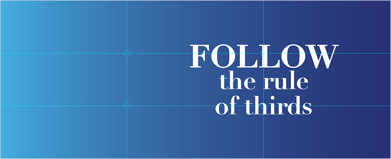 rule11header copy