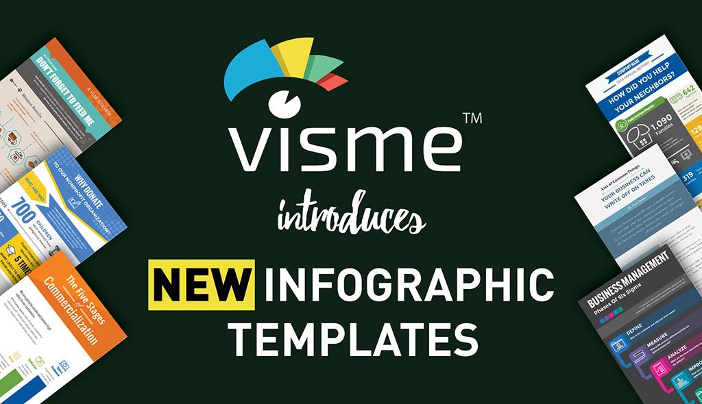 templates header