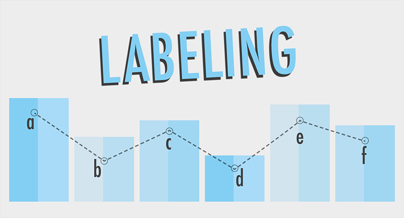 4-labeling