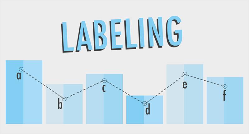 4-labeling