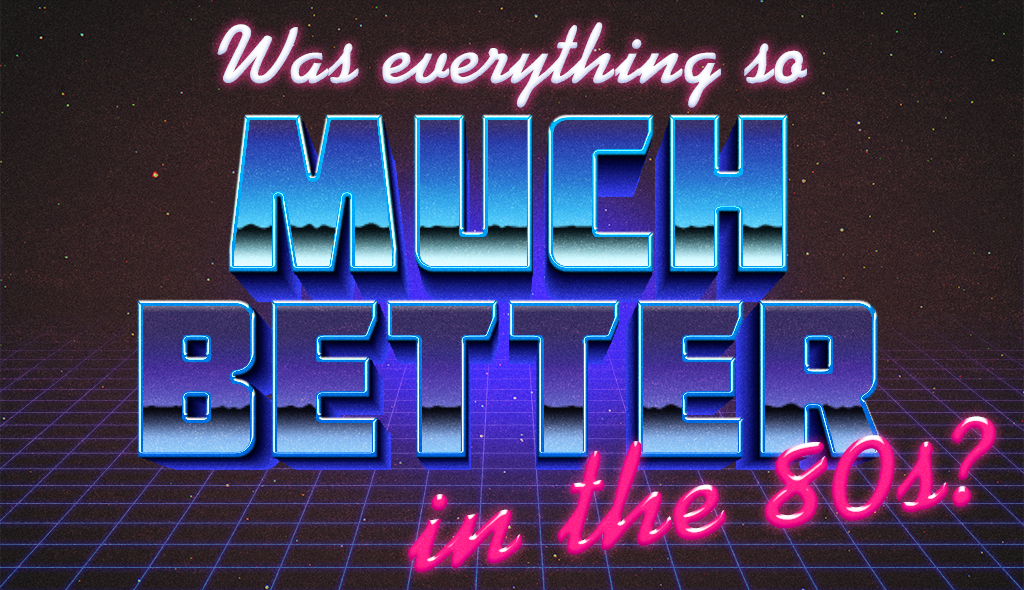 80s-Retro2