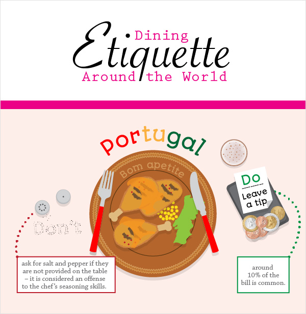 Global-dining-etiquette1