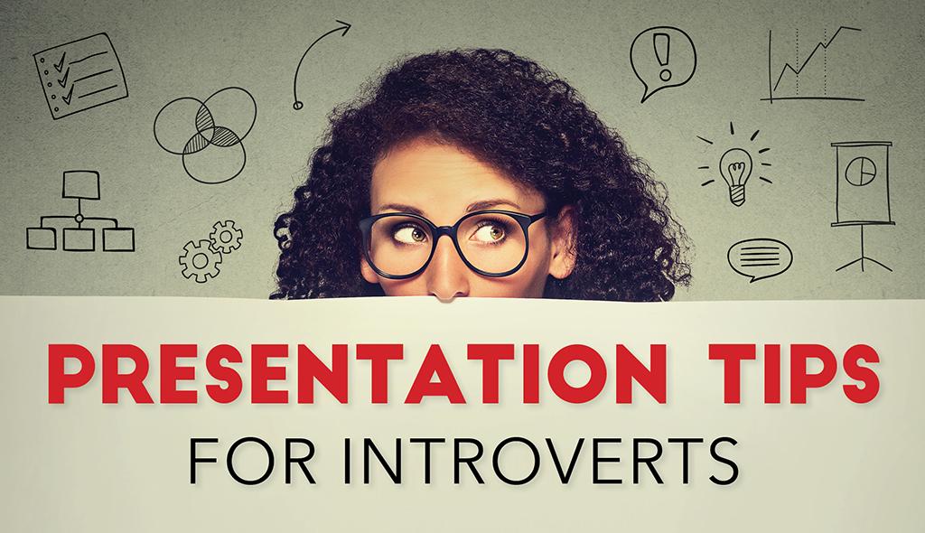 Introverts_Header