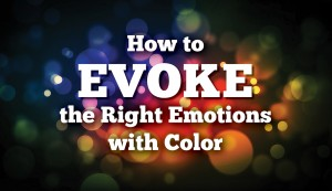 Evoke vs Elicit - What's the difference?