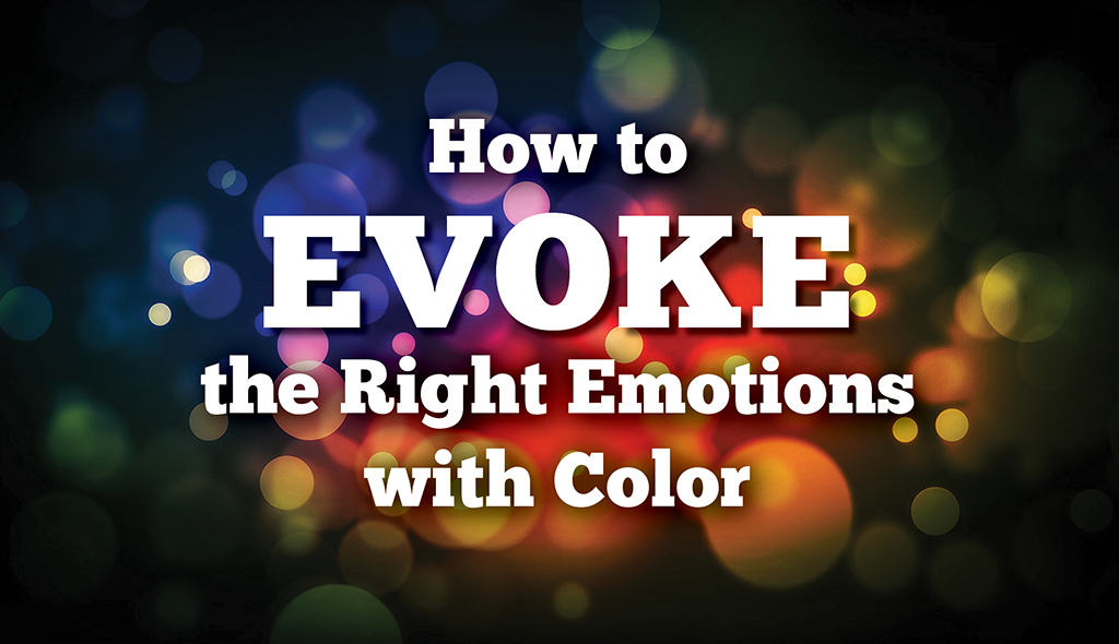 evoke-emotions-header