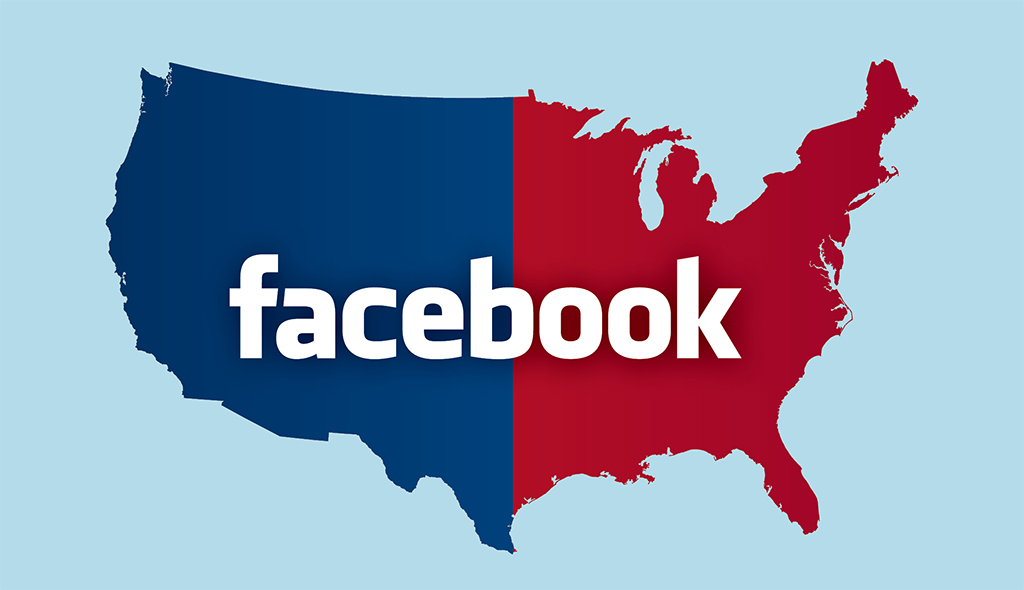 facebook-USA-election2