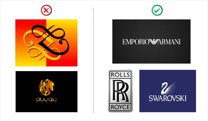 luxury-logos