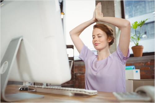yogaoffice