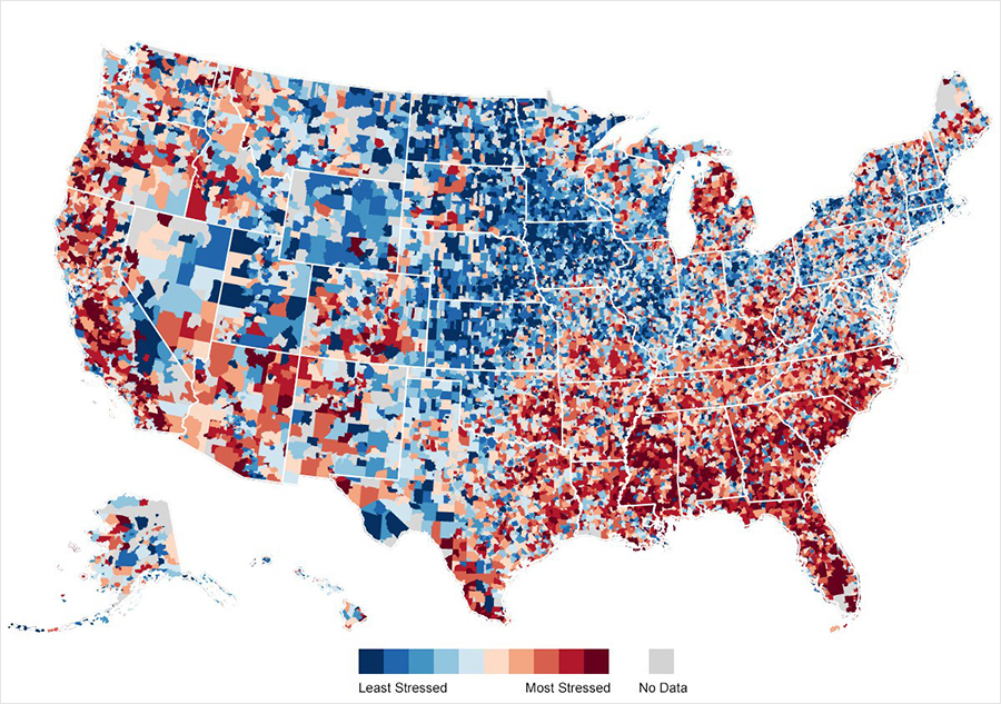 stressed-zip-codes