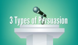 3 Rhetorical Devices You Need to Know to Persuade an Audience