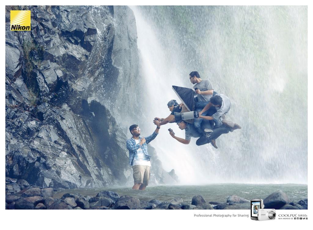 75764_Waterfall