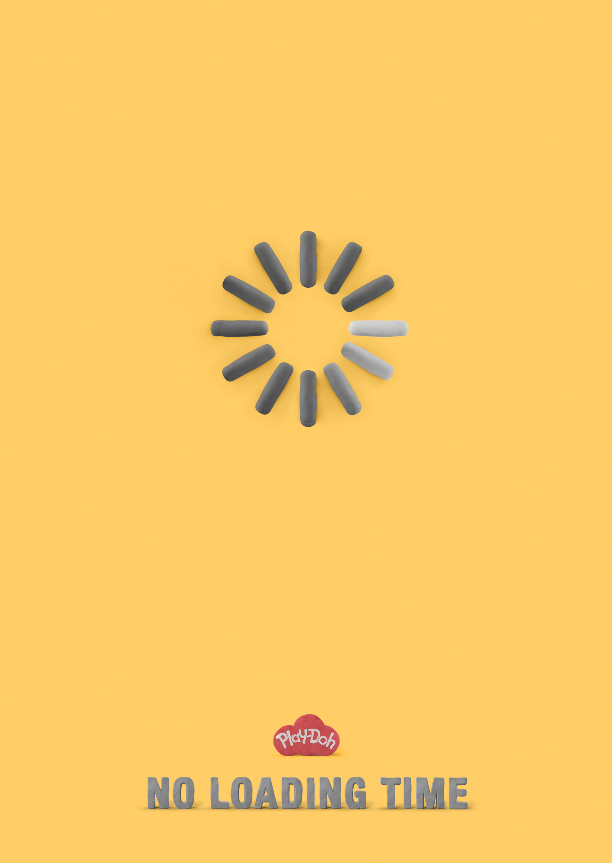 20 creative ads and what you can learn from them visual learning 16 symbols biocorpaavc Gallery