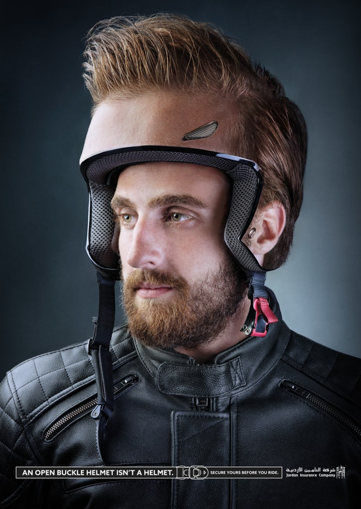 80503_JIC-Helmets-Cannes-01
