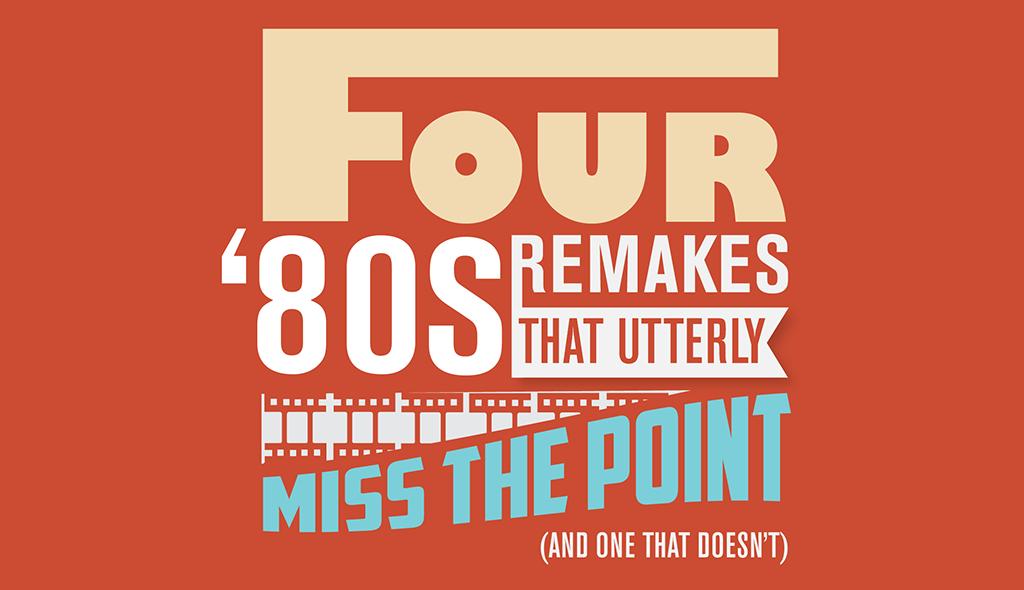 80s Header-01