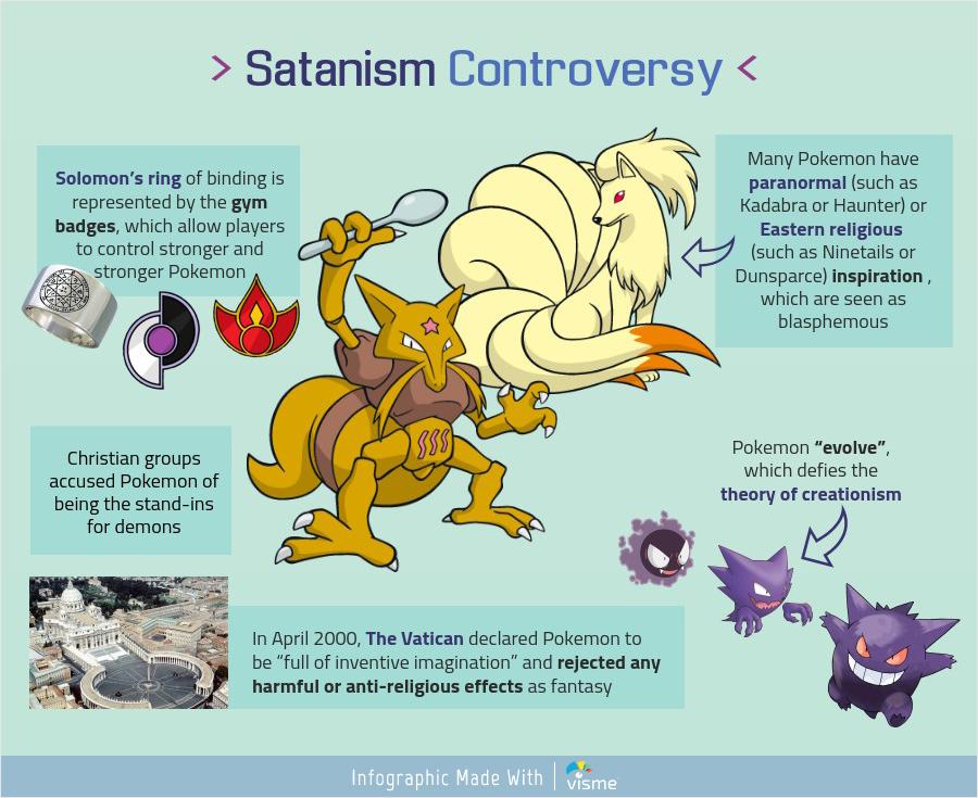 Satanism1