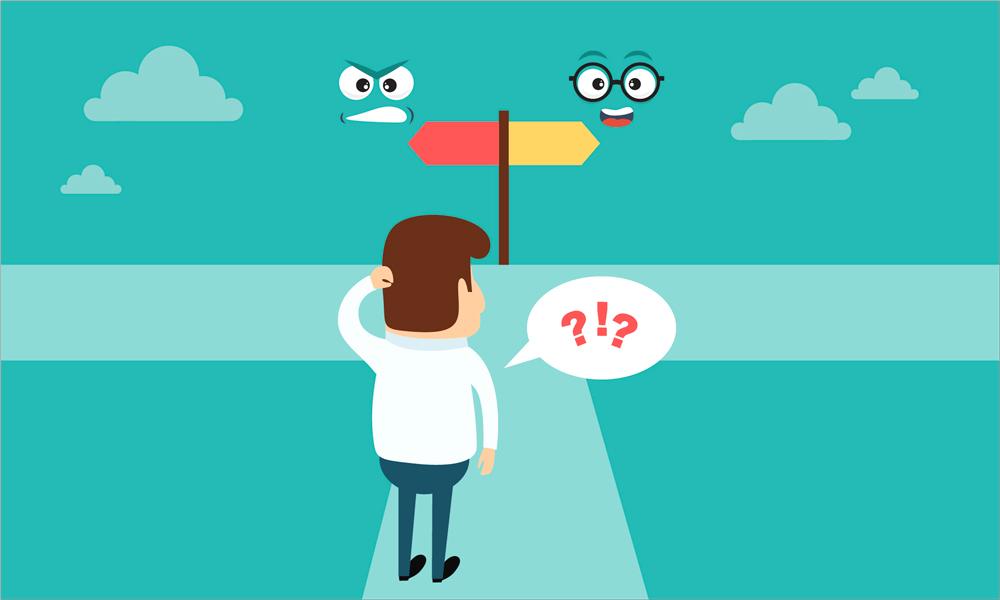 psychology viral content decision brain