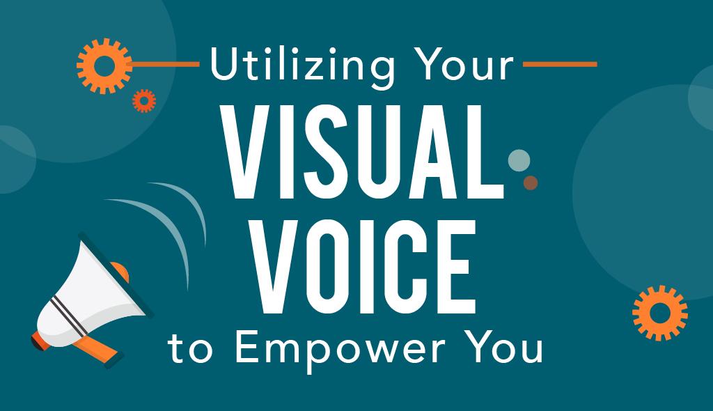 brand visual voice