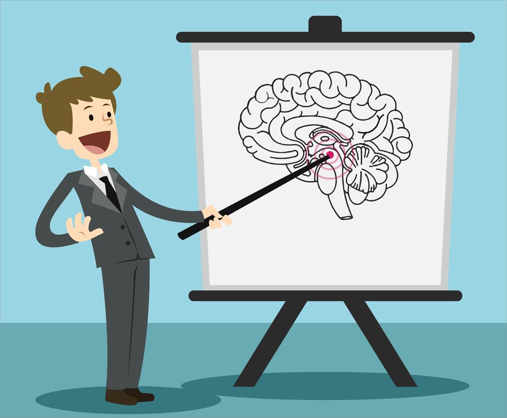 psychology viral content novelty
