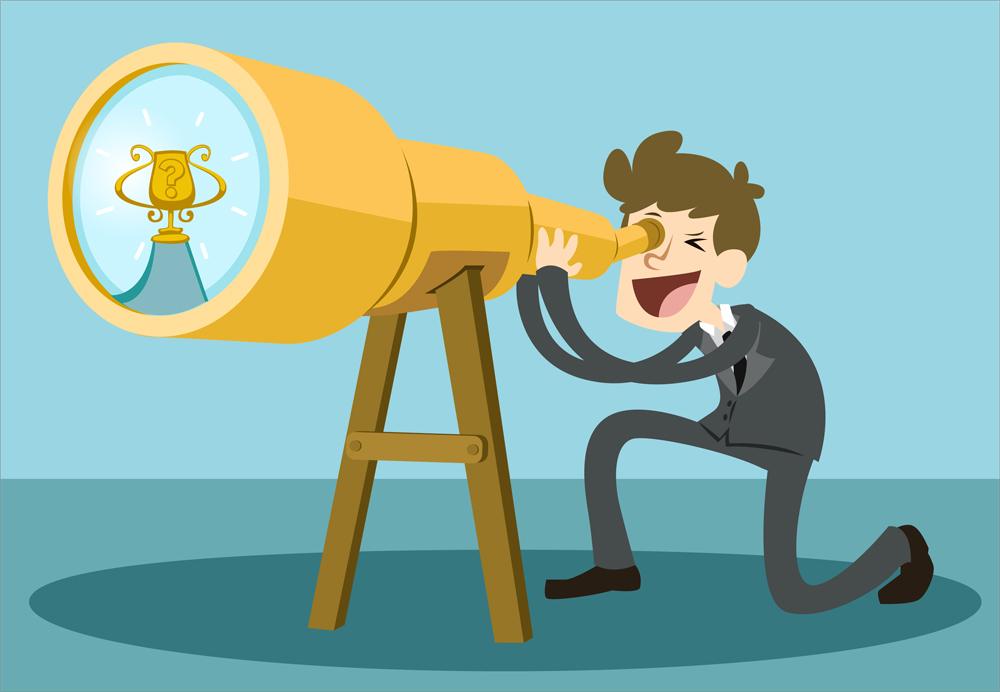 psychology viral content curiosity